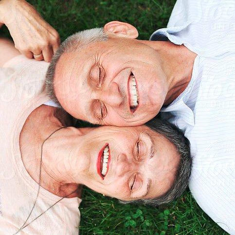 Edades Ayuda a domicilio y cuidado de mayores - quienes somos