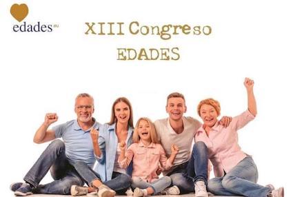 congreso Edades