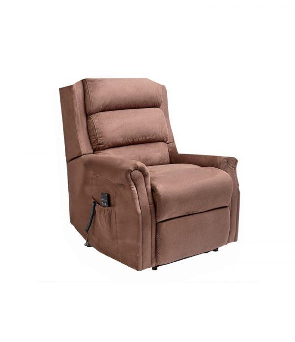 sillón Elevador Relax