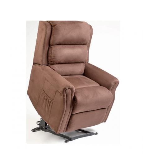 sillón Elevador Relax1