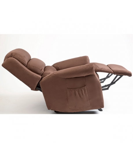 sillón Elevador Relax2