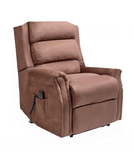 sillón Elevador Relax22