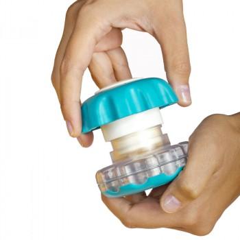 pastillero triturador1